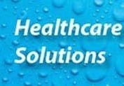 Watts Healthcare Solutions
