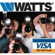 WATTS Photo Contest!